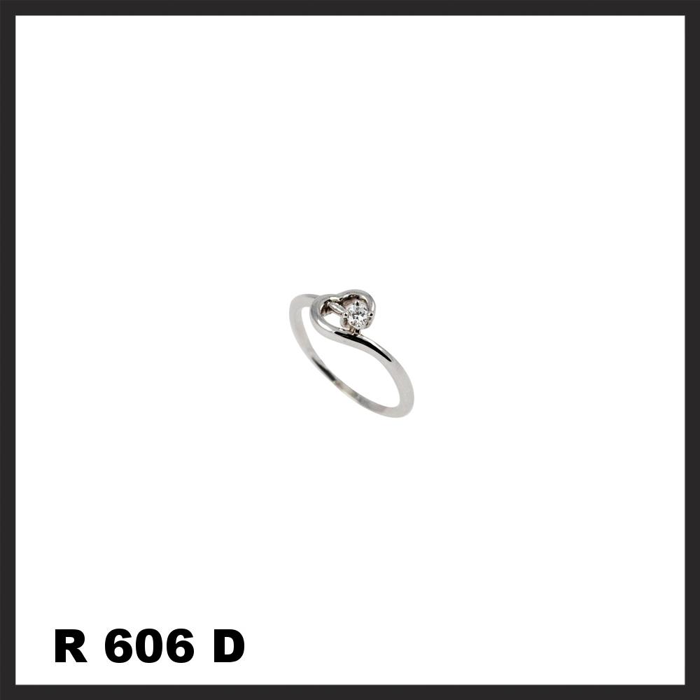R606D.jpg