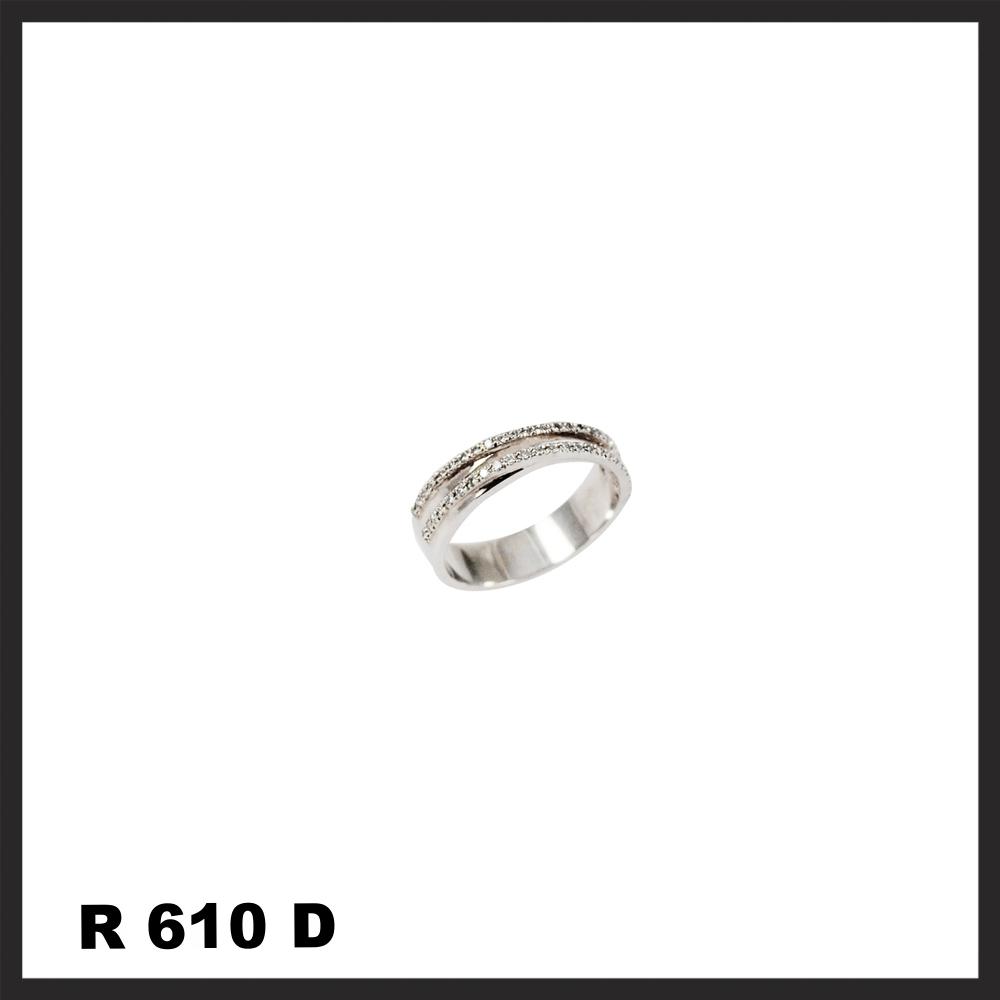 R610D.jpg