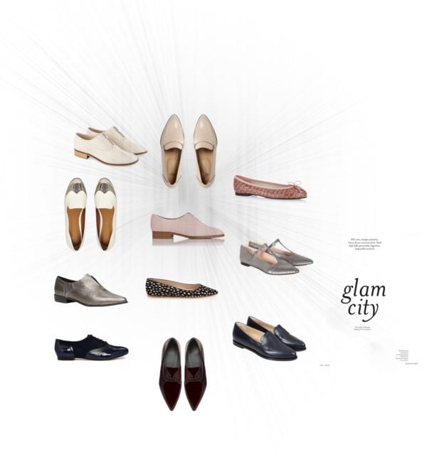 ShoeCollage.jpg
