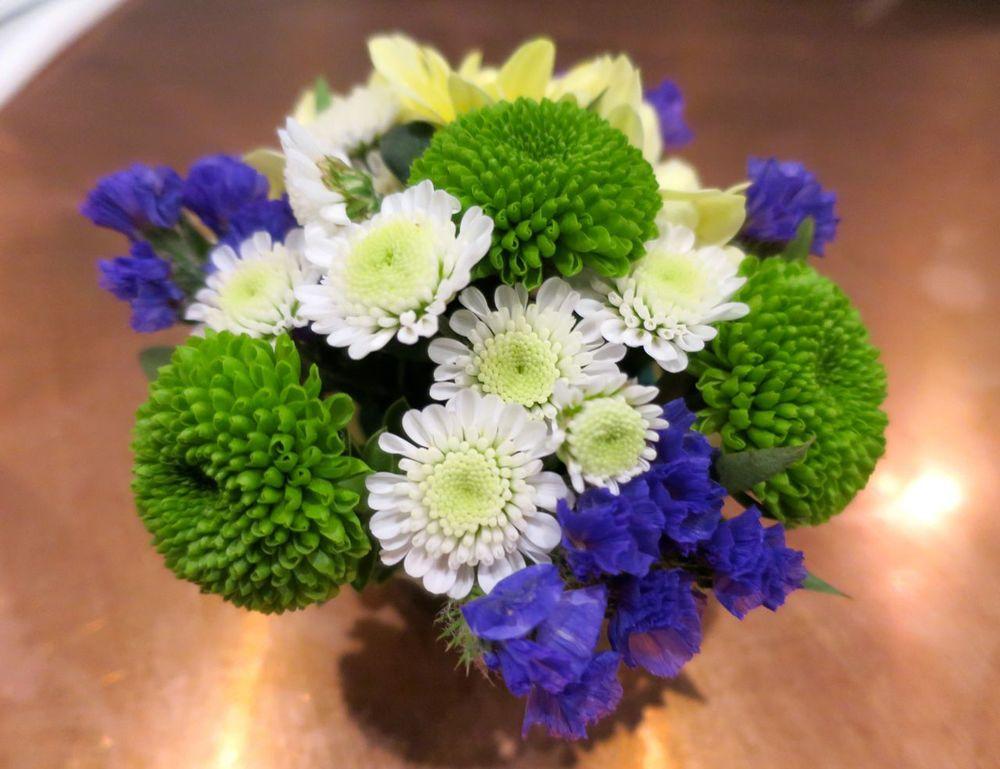 Gigney's Flowers