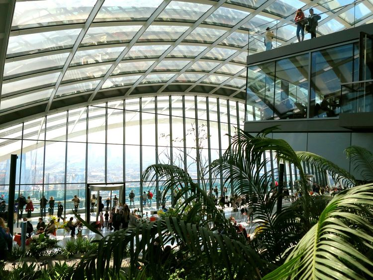 Surprising A Moments Break In The Sky Garden London  The What Now Blog  With Excellent London Sky Garden With Alluring Olive Garden Indianapolis Also Private Dining Room Covent Garden In Addition Italian In Covent Garden And The Garden Of Earthly Delights By Bosch High Resolution As Well As All In One Garden Centre Opening Times Additionally West Grange Gardens Edinburgh From Thewhatnowblogcom With   Excellent A Moments Break In The Sky Garden London  The What Now Blog  With Alluring London Sky Garden And Surprising Olive Garden Indianapolis Also Private Dining Room Covent Garden In Addition Italian In Covent Garden From Thewhatnowblogcom