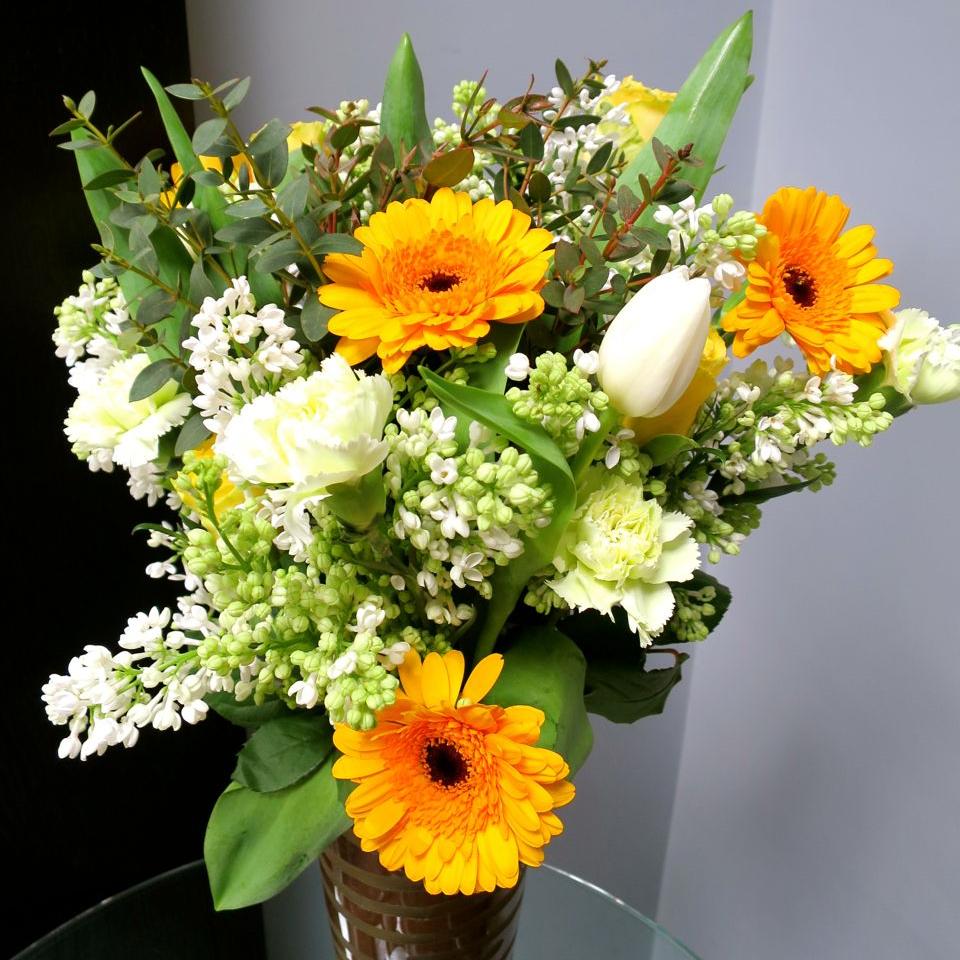 Appleyard Bouquet