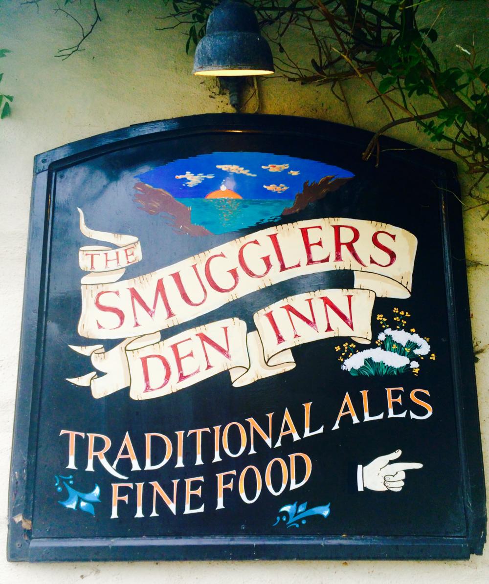 Smugglers Den Inn.jpeg