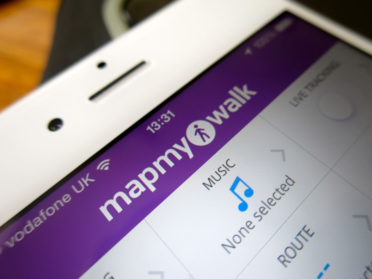 map my walk review and power walk accessories! — the what now blog