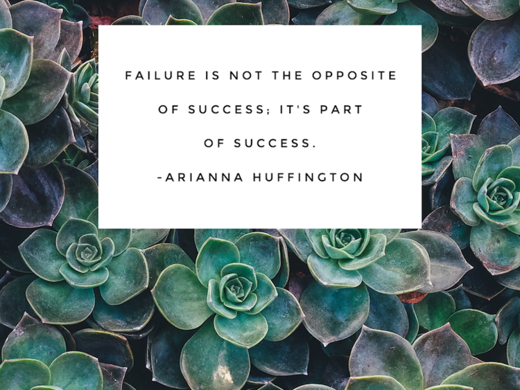 5 Quotes To Keep You Going This January The What Now Blog Making