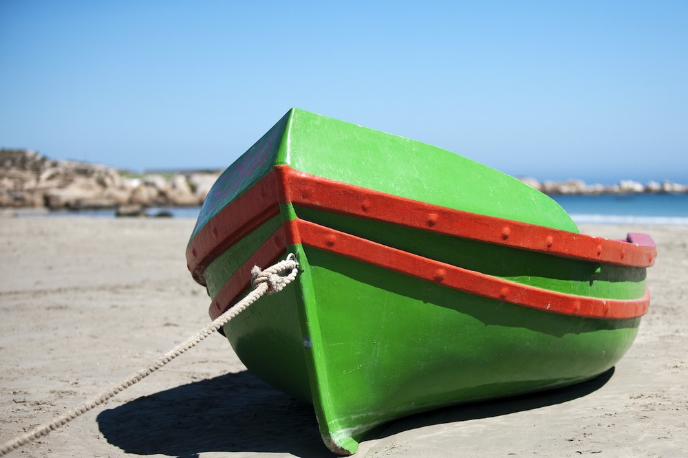 green-boat.jpg