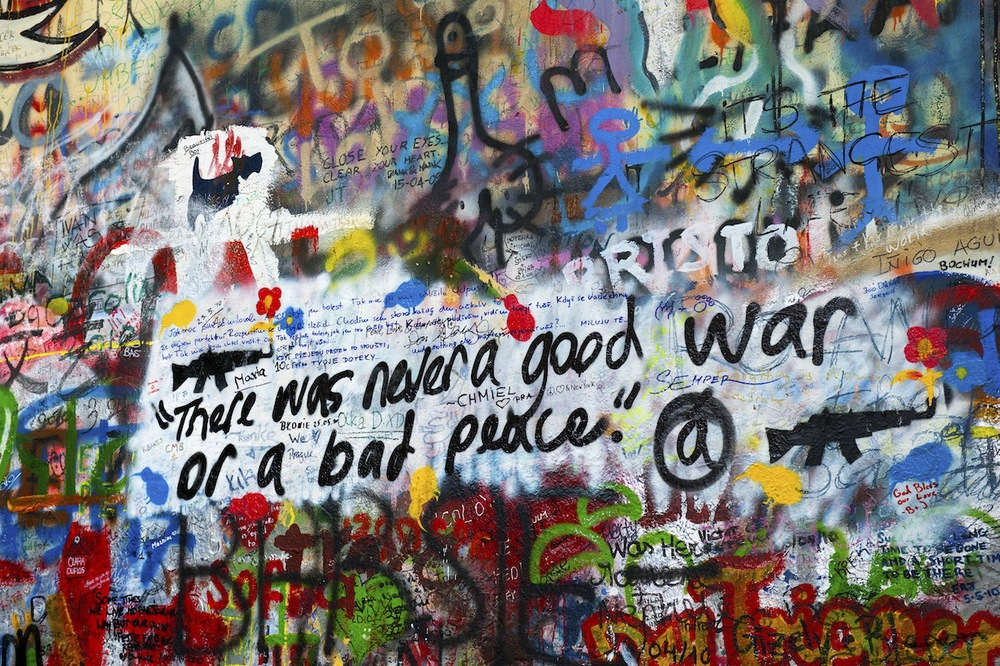 graffiti-peace-war.jpg