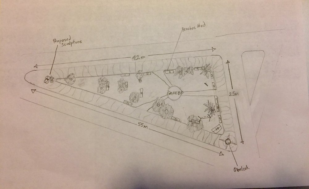 drawn park concept.jpg