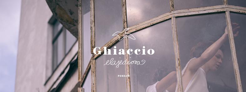POKOJIK-Ghiaccio.jpg