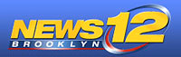 news12brooklyn.jpg
