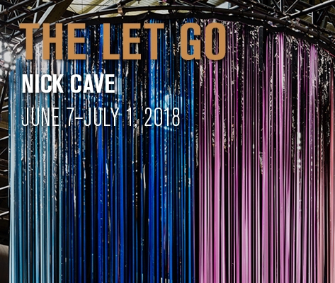 Jamie-Benson.Park-Avenue-Armory.The-Let-Go.Nick-Cave.jpg
