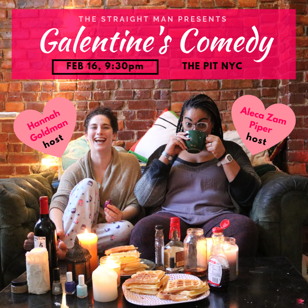 Galentine's Comedy.png