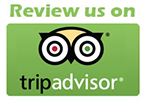 review-us-on-tripadvisor.jpg