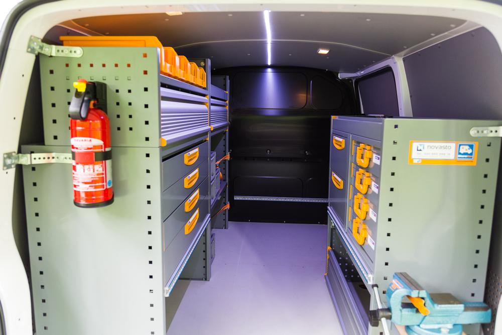 Vw T5 Led Beleuchtung | Vw T5 L1 Novasto Fahrzeugeinrichtung Storevan Hamburg