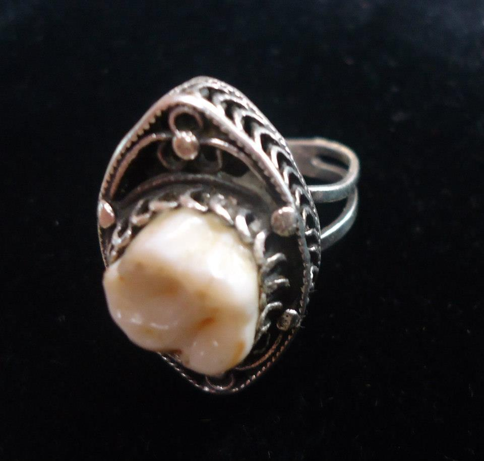 tooth ring.jpg
