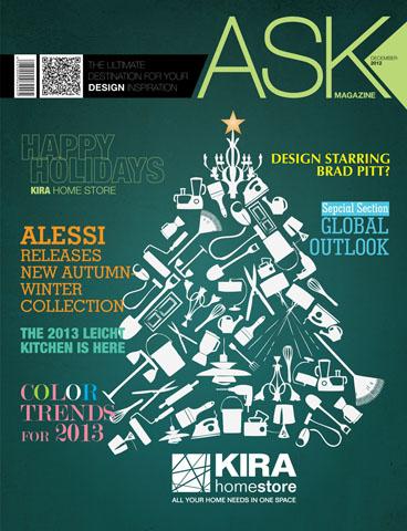 ASKCover Dec. 2012-1.jpg
