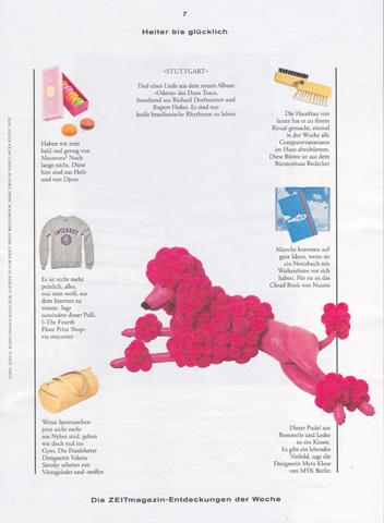 Zeitmagazinseite2.jpg