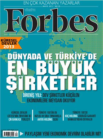 Forbescoverklein.jpg