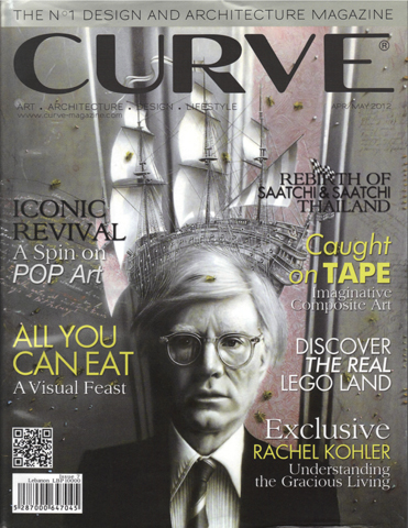 Curve12 cover-2.jpg