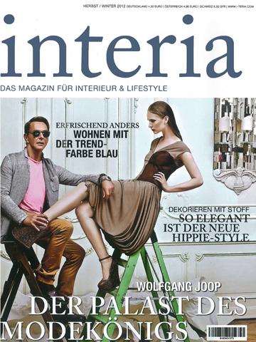 Interia cover-2.jpg
