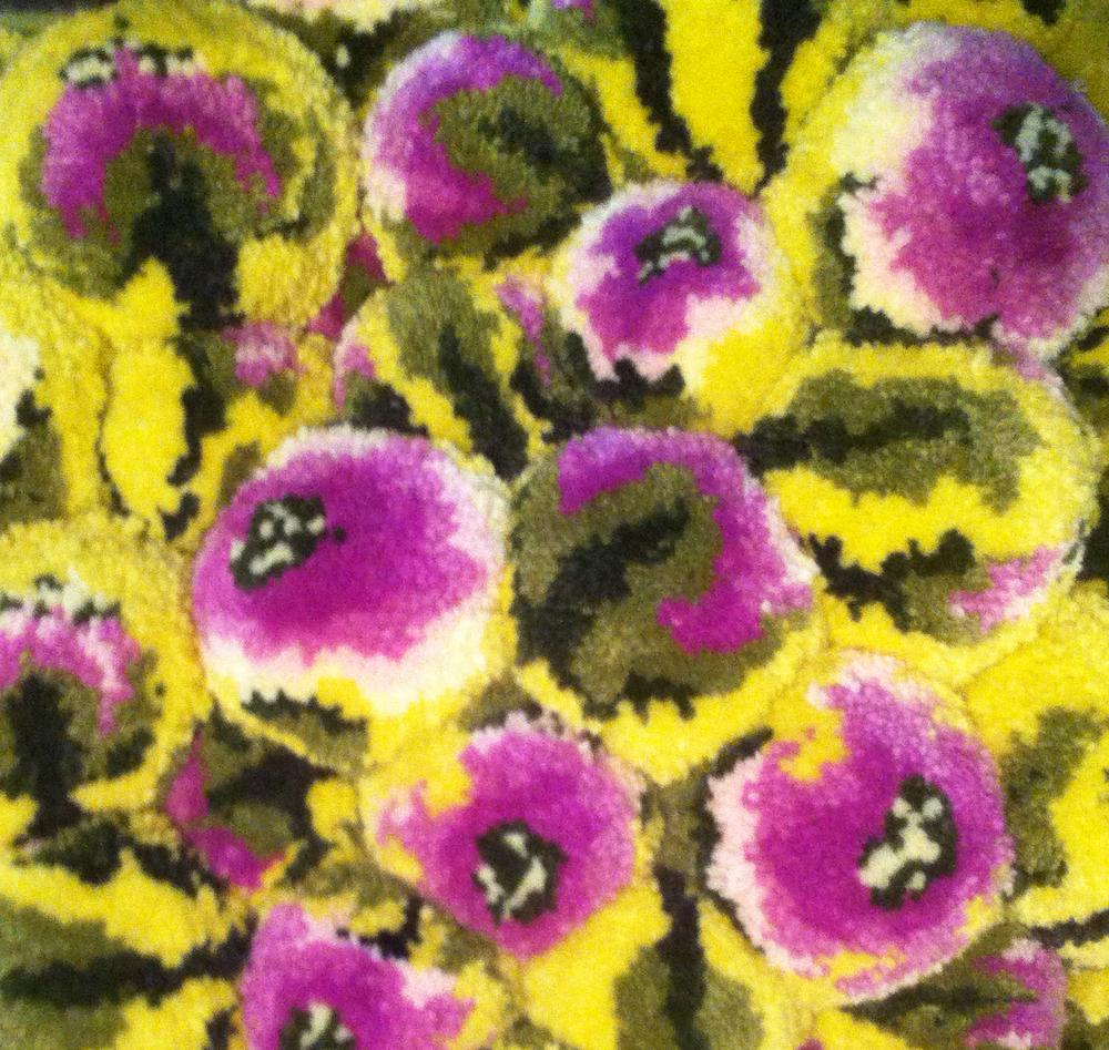 Asianflowers.jpg