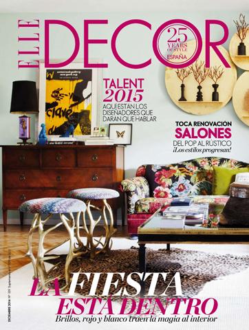 ElleDecor Cover2015-kl.jpg