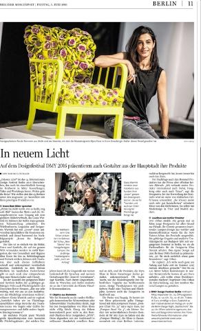 Berliner Morgenpost-klein.jpg