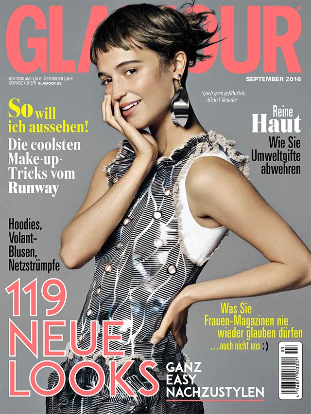 Glamour cover0916.jpg