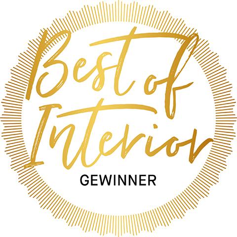 BestOfInterior_Button_Gewinner-1.jpg
