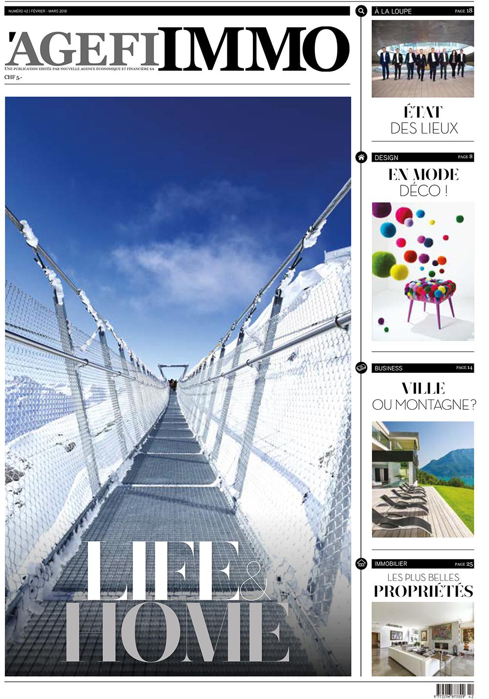 AGEFI IMMO-cover.jpg