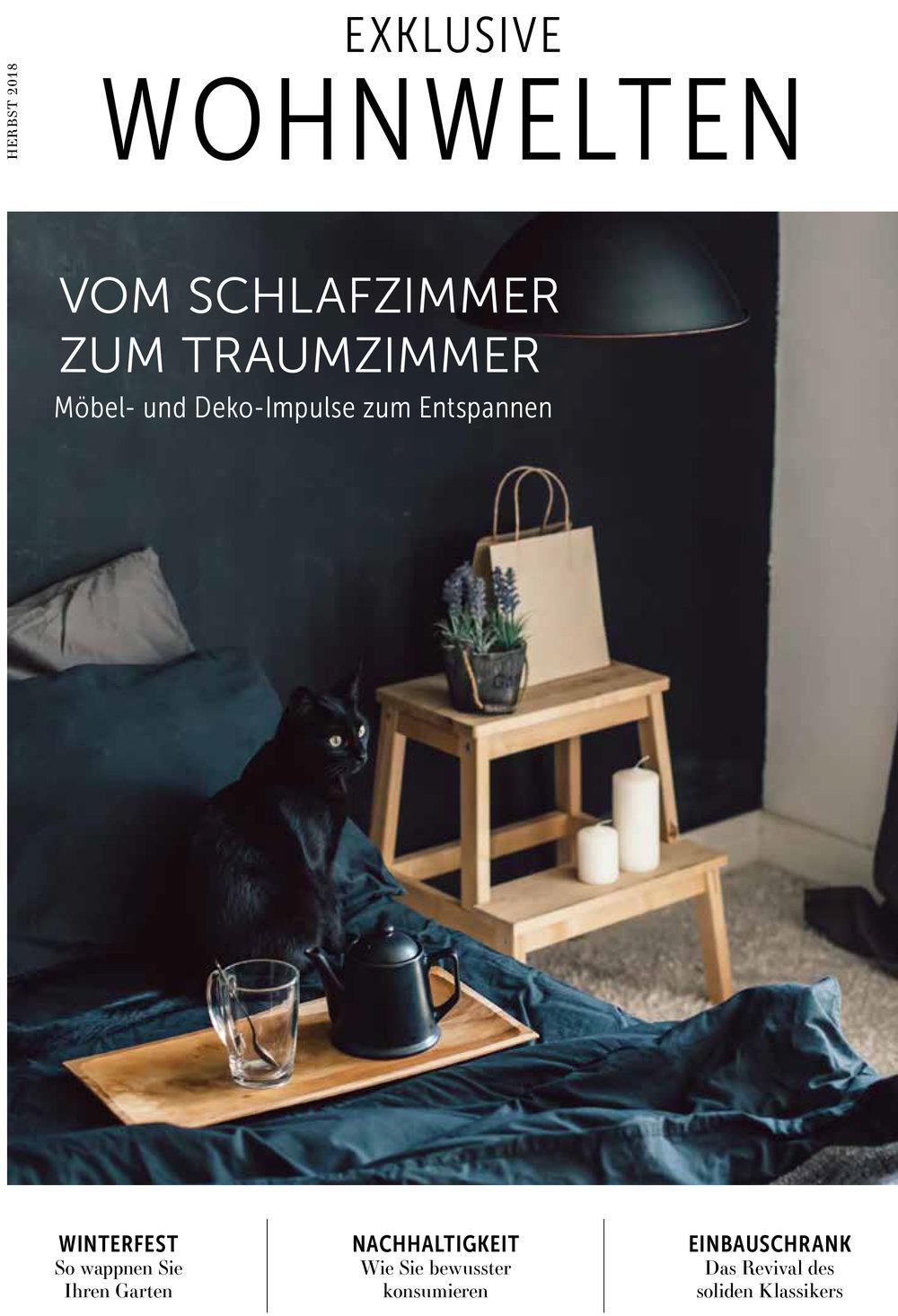 Exklusive Wohnwelten-2018-09-WEB-1.jpg