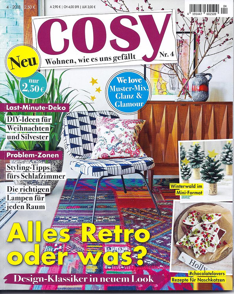 Cosy-Coverkl.jpg