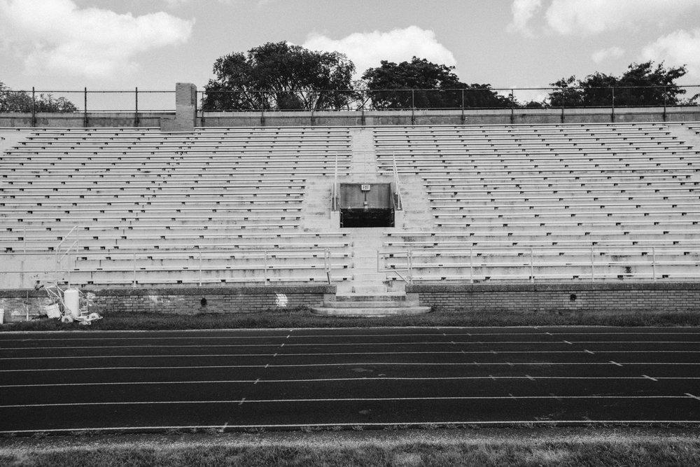 Eckersall-Stadium_0024.jpg
