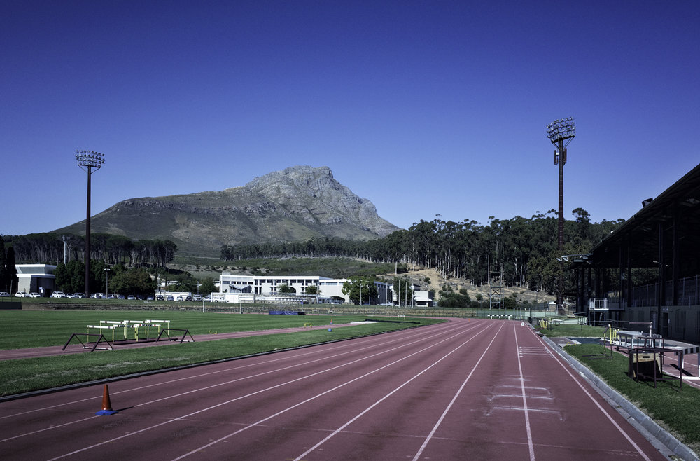 hihi - Coetzenburg Stadium Stellenbosch South Africa by Janosch Abel.tif crop.jpg