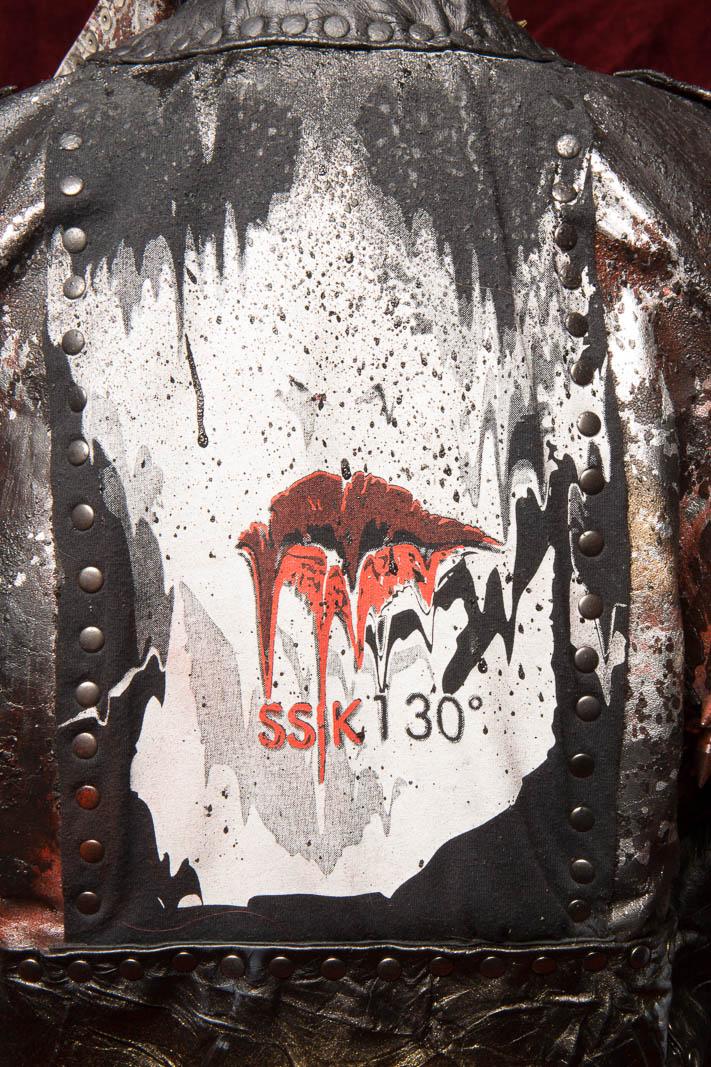 Kiss-429.jpg