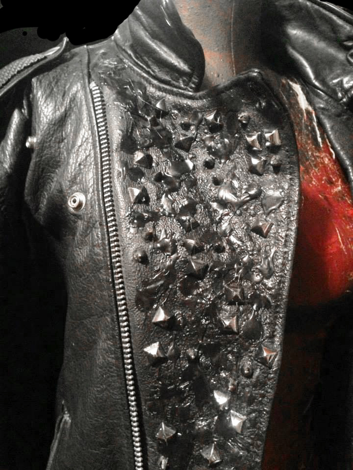 The Damned Jacket closeup.jpg