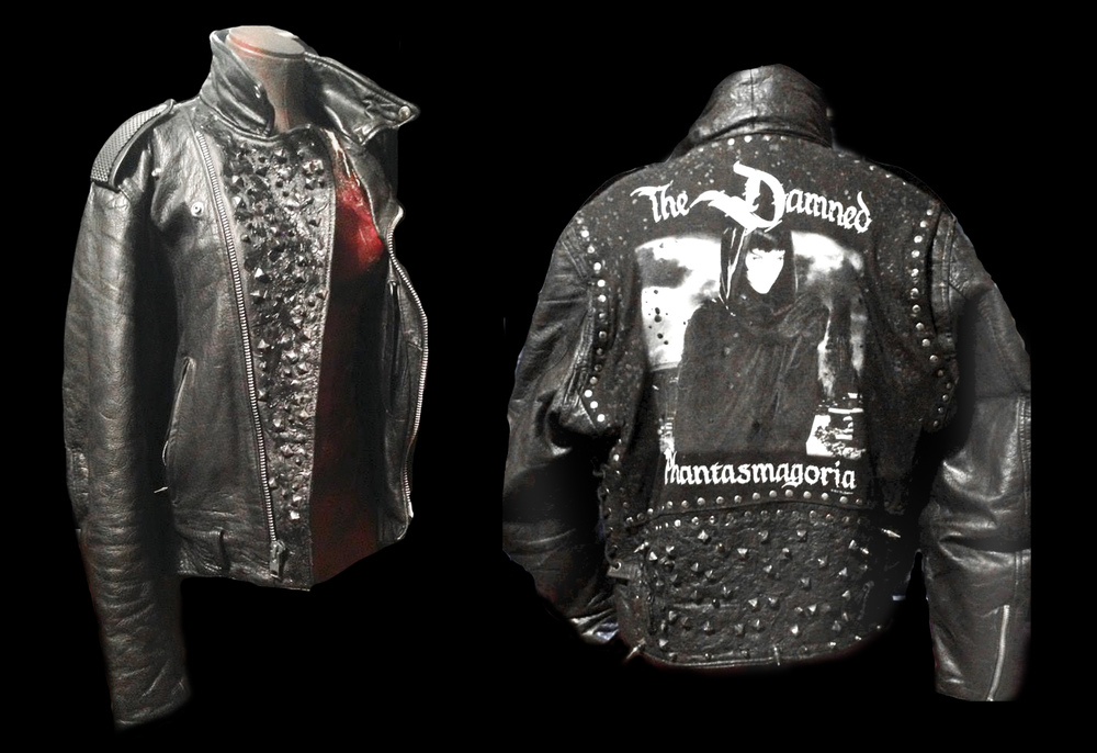 The Damned Jacket.jpg