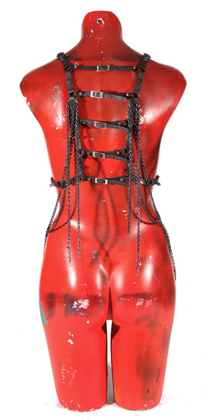 Leather + chain harness 4.jpeg