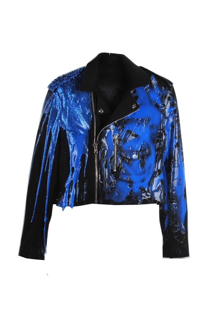 SILICON_GLITTER_BEADED_DRIP_JACKET_1024x1024.jpg