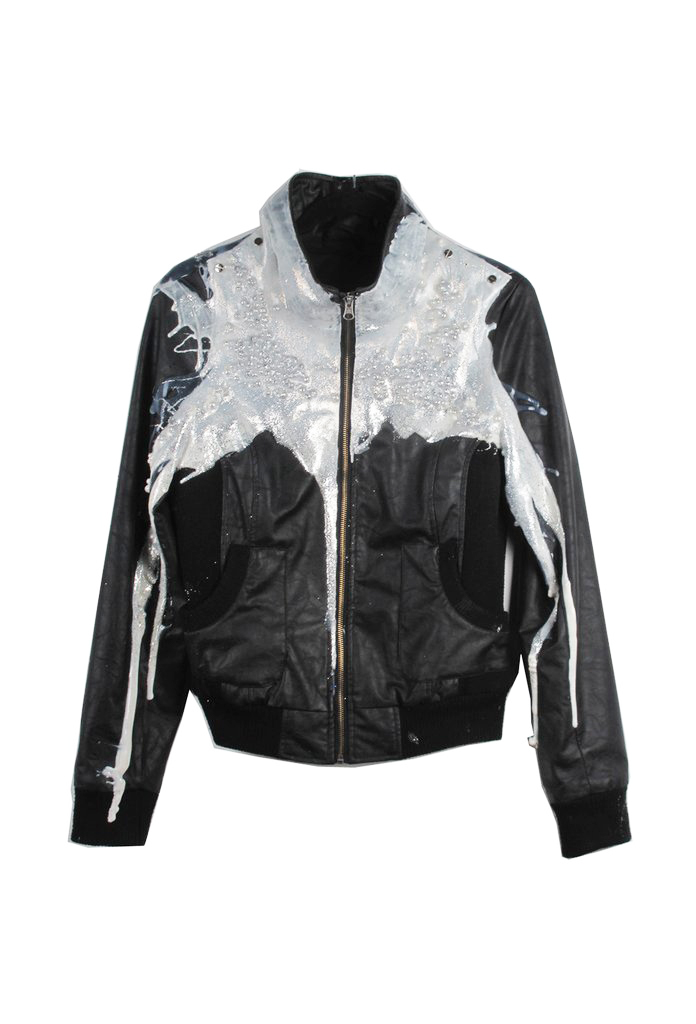 SILICON_SPARKLE_PEARL_DRIP_JACKET_1024x1024.jpg