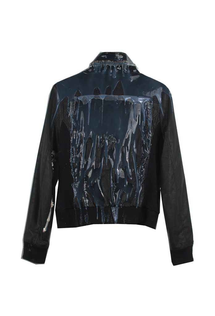 SILICON_SPARKLE_PEARL_DRIP_JACKET3_1024x1024.jpg