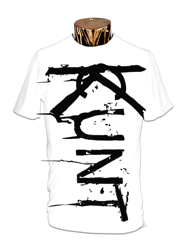 KUNT+tee-resized+white.jpg