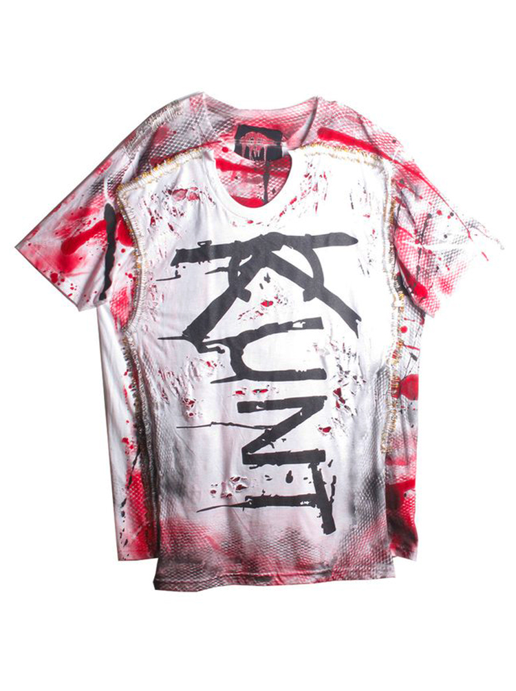 GRAFFITI_DOUBLE_TEE_SHIRT_1024x1024.jpg
