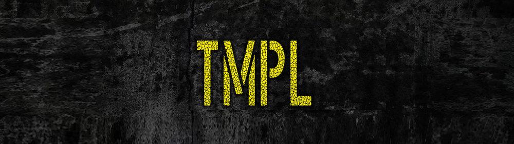 TMPL banner blk.jpg