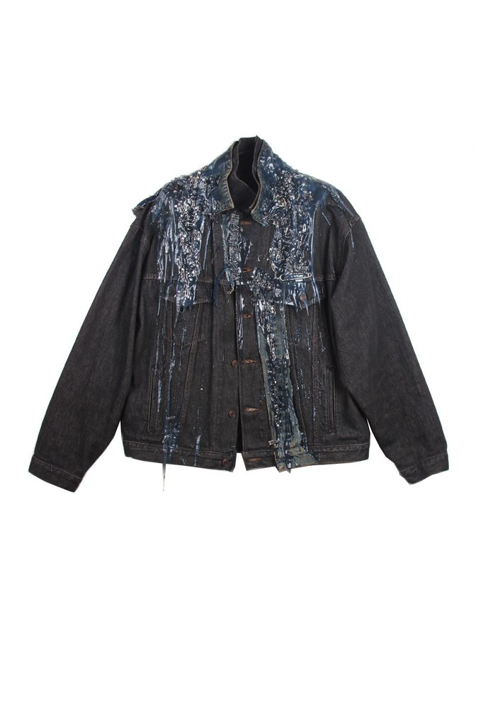 KISS_OVERSIZED_DENIM_JACKET_1024x1024.jpg