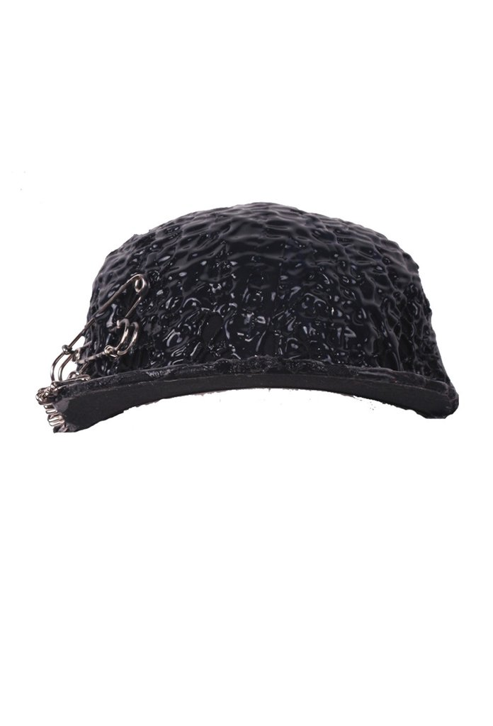 BLACK_LACE_BB_CAP_1024x1024.jpg