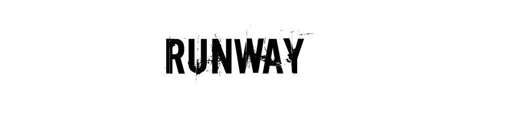 Runway font.jpg