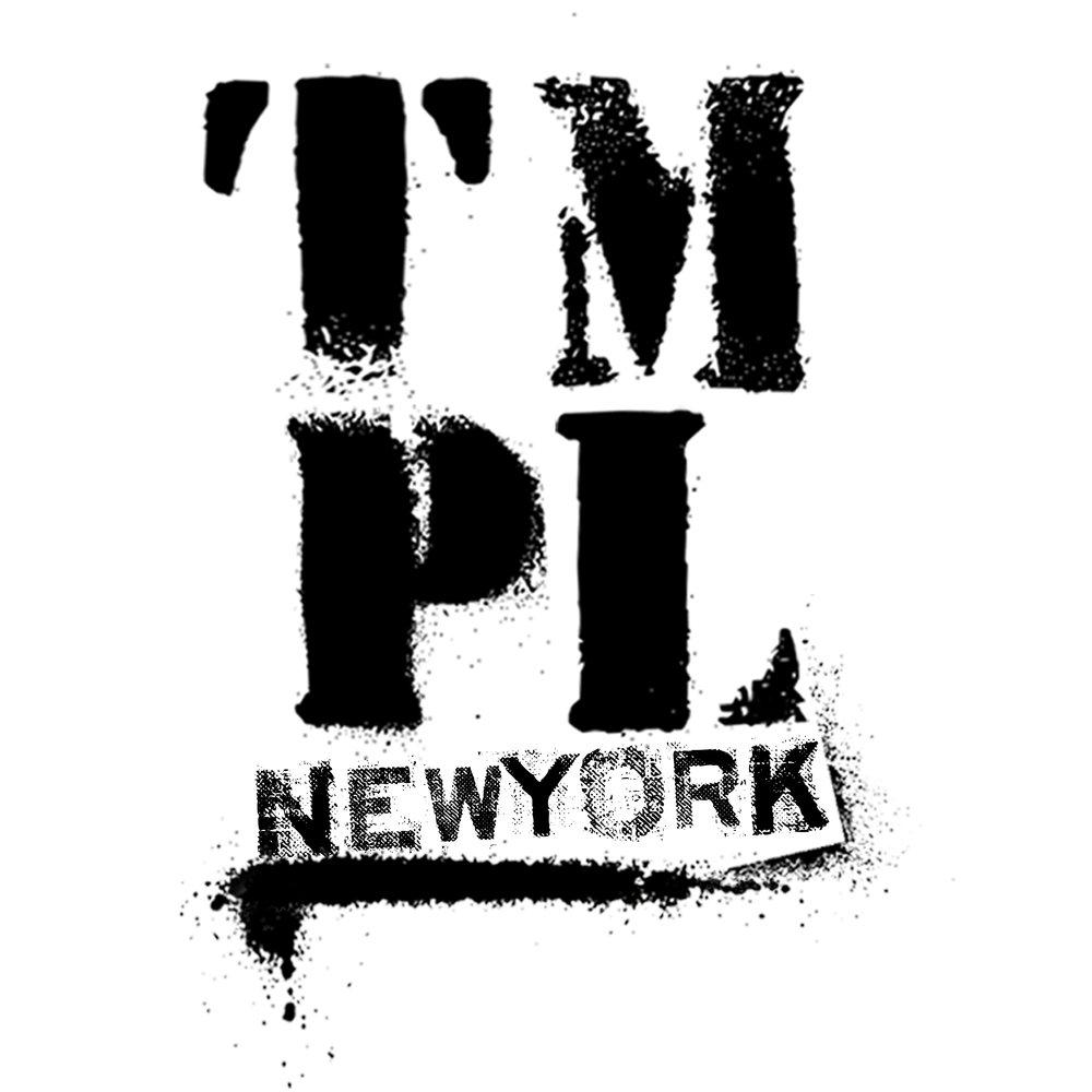 Graffiti TMPL NYC logo.jpg