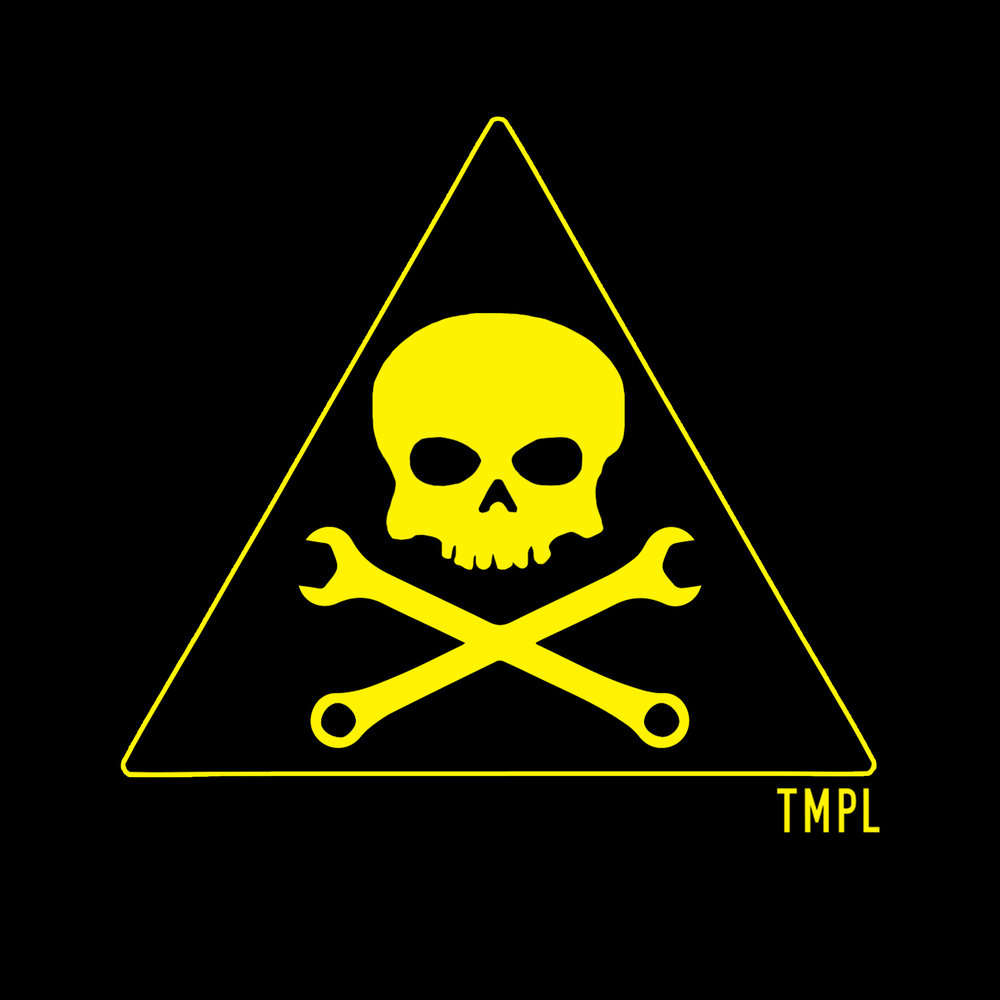 Skull Wrench logo.jpg