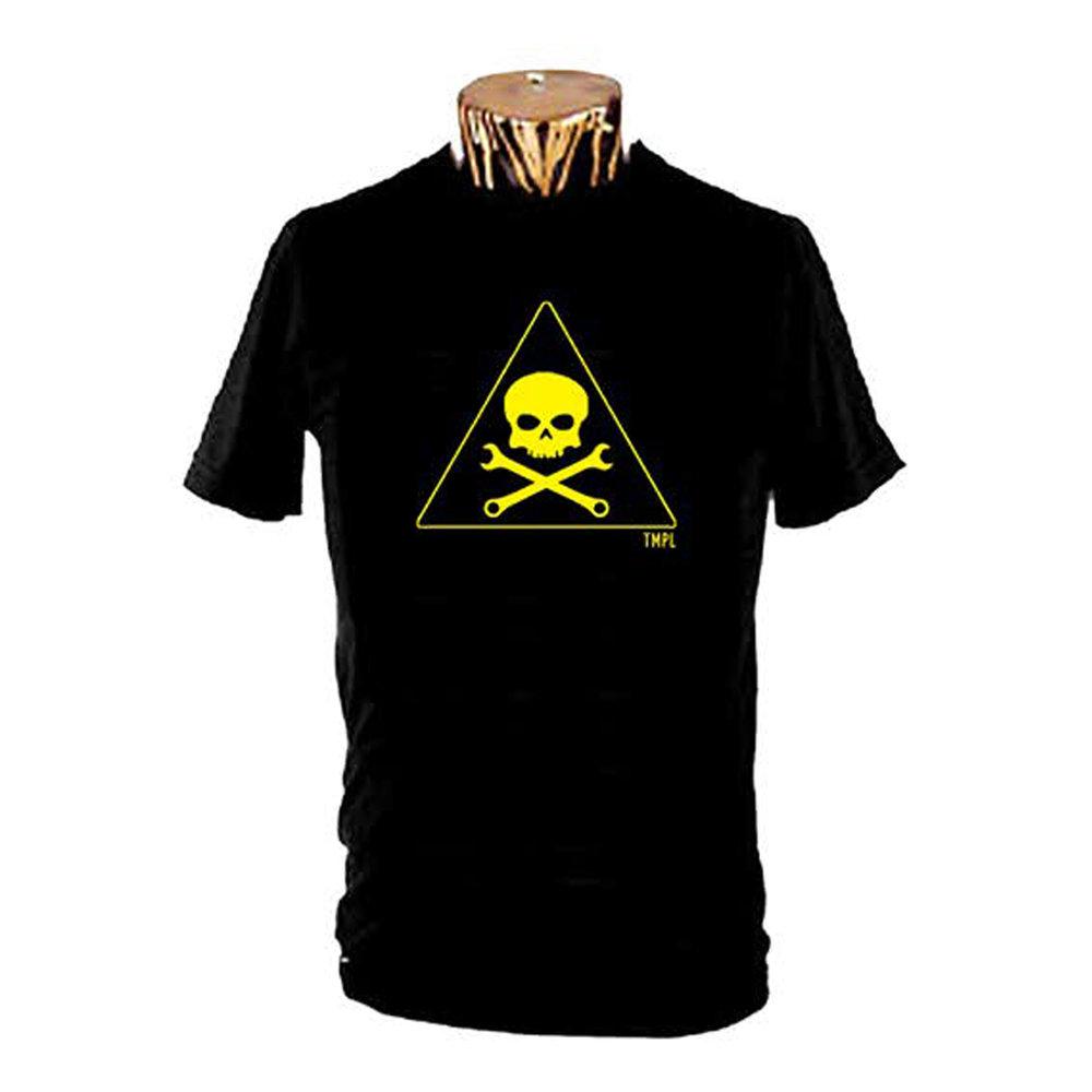 Skull Wrench tee.jpg